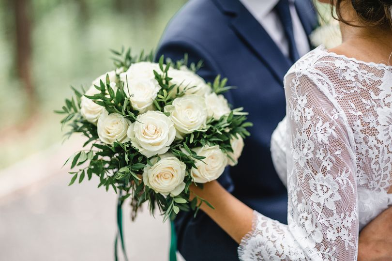 Woman urged to call off wedding after fiancé sides with his mum in dress row